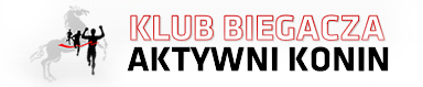 Klub Biegacza - Aktywni Konin