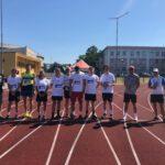 Bieg dla Europy, Piknik Patriotyczno-Sportowy